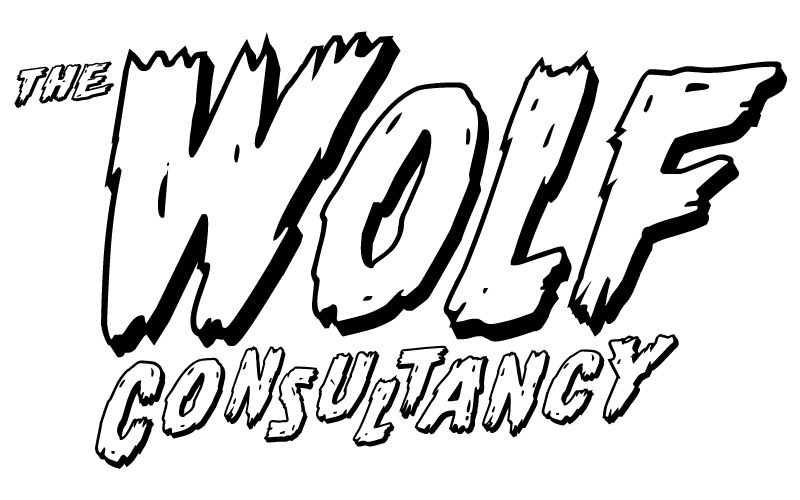 The Wolf Consulting